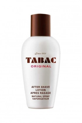Tabac - Tabac After Shave Losyon 300 ml