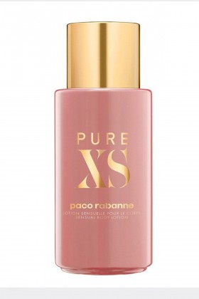 Paco Rabanne - Paco Rabanne Pure XS Body Lotion 200 ml