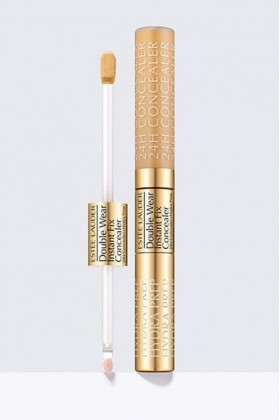 Estee Lauder - Estee Lauder Double Wear Instant Fix Concealer 2W Light Medium