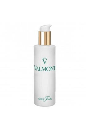 Valmont - Valmont Purity Aqua Falls Cleansers 150 ml