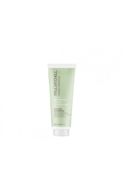 Paul Mitchell Paul Mitchell Clean Beauty Anti-frizz Conditioner 250ml
