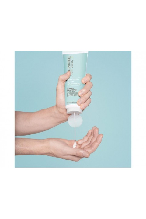 Paul Mitchell Paul Mitchell Clean Beauty Hydrate Conditioner 250ml