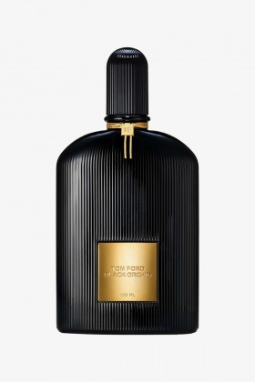 Tom Ford - Tom Ford Black Orchid Edp 100 Ml Unisex Parfüm