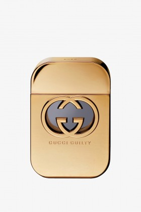 Gucci Parfüm - Gucci Guilty intense Edp 75 Ml Sprey