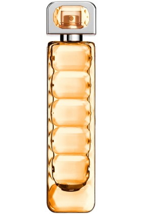 Hugo Boss Parfüm - Orange Woman Edt 75 Ml. Kadın Parfüm