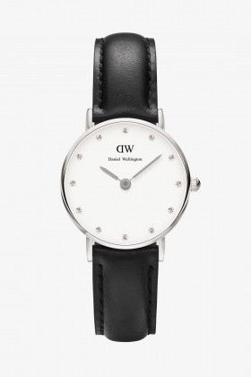 Daniel Wellington - Classy-Sheffield 26mm Kol Saati