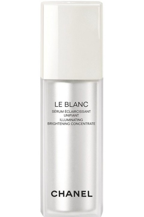 Chanel Le Blanc Illuminating Brightening Serum 30 Ml Aydınlatıcı Serum
